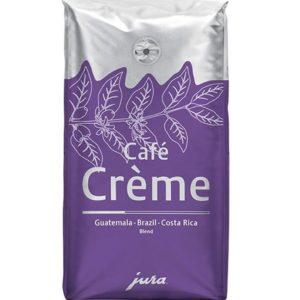 JURA Cafe Creme 250g