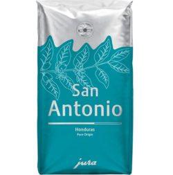 JURA San Antonio 250g