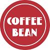 Coffeebean Logo