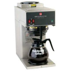 Grindmaster BL-2P filtrikohvimasin