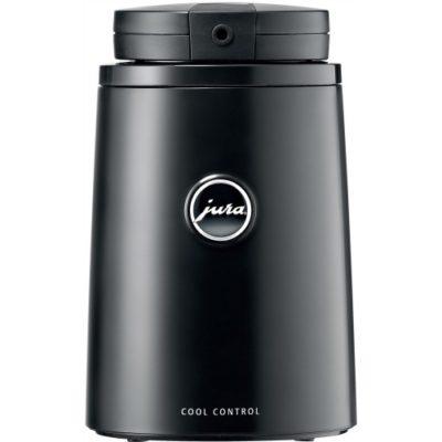 JURA Cool Control Basic 1,1L piimajahuti