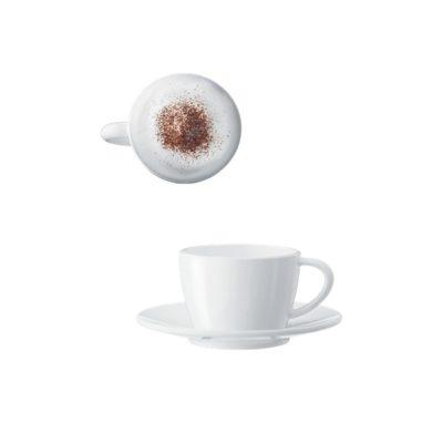 JURA cappuccinotassid 2-ne komplekt