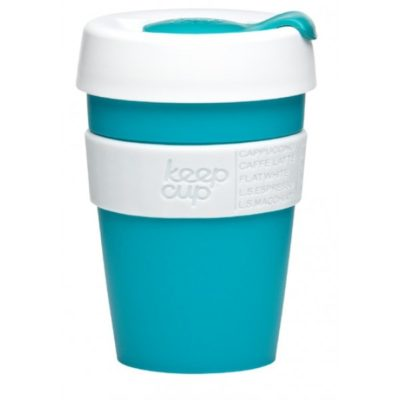 KeepCup termotass 225ml