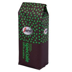 Segafredo Speciale Aroma Intenso Vending 1kg