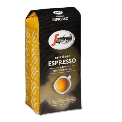 Segafredo Selezione Espresso 1kg