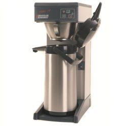 Bravilor Bonamat THa 20 filterkohviautomaat