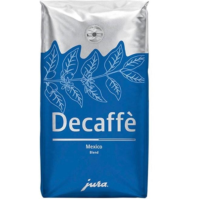 JURA Decaffe 250g